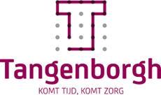 Tangenborg2