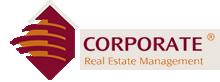 Maatschappelijk Vastgoed beheer – Corporate Real Estate Management